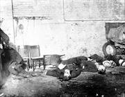 Phá án nhờ đạn đạo học-Kỳ II: Thảm sát ngày Valentine