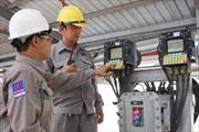 Thanh tra 6 doanh nghiệp nhập khẩu xăng dầu