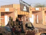 Mali bác bỏ việc thành lập 'Nhà nước Hồi giáo' ở miền Bắc