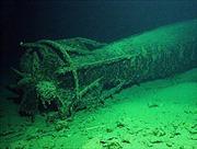 Ôxtrâylia cho phép tiếp cận xác tàu ngầm Nhật Bản