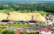 Bài học từ quản lý đất rừng ở Nam Đông (Thừa Thiên Huế)