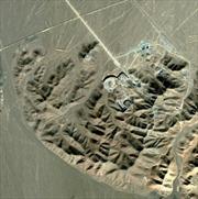 Iran làm giàu urani cấp độ 20% là phù hợp với luật quốc tế