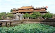 Phát triển du lịch cộng đồng ở cố đô Huế