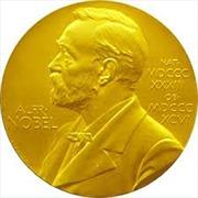 Giải Nobel cũng chịu ảnh hưởng của khủng hoảng