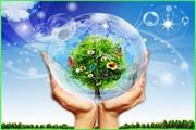 IMF kêu gọi thực hiện ý tưởng Rio+20 để phát triển bền vững