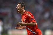 Euro 2012: Đâu rồi tài năng trẻ?
