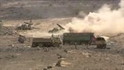 Quân đội Yêmen tiêu diệt 40 tên khủng bố Al Qaeda