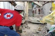 Động đất mạnh 6,1 độ ríchte tại Philíppin