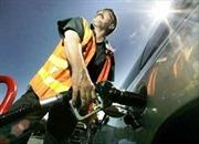 Giá dầu tăng sau kết quả bầu cử tại Hy Lạp