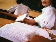 Vụ gian lận thi cử tại trường Đồi Ngô: Kỷ luật một loạt cán bộ