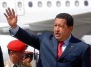 Tổng thống Chavez vẫn áp đảo ứng cử viên đối lập