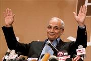 Ai Cập xem xét bầu lại hơn 100 điểm bỏ phiếu