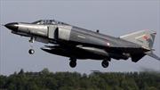 Syria: Vụ bắn rơi máy bay Thổ Nhĩ Kỳ chỉ là sự cố