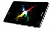 Máy tính bảng Google Nexus 200 USD đã xuất hiện