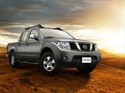 Nissan Việt Nam ra mắt phiên bản Nissan NAVARA xe số tự động 5 cấp hoàn tòan mới