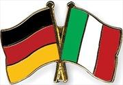"""10 trận """"giao tranh"""" Đức - Italy đáng nhớ trong lịch sử"""