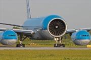 Boeing mở trung tâm đào tạo hàng không tại Indonesia