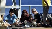 Nhập cư trái phép vào Australia: Thiên đường không lối