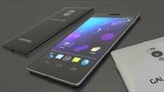 Samsung dẫn đầu thị trường điện thoại thông minh