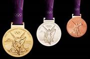 Đội tuyển Olympic Anh sẽ giành 62 huy chương?