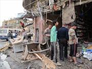 Al Qaeda thừa nhận gây ra 40 vụ tấn công tại Iraq