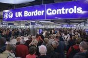 Kinh tế Anh thiệt hại 2,8 tỷ bảng hàng năm do thủ tục visa