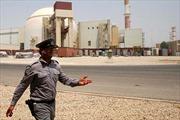 """""""Tường lửa"""" của Nga có thể che chở cho cơ sở hạt nhân Iran"""
