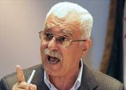 Liên đoàn Arập cắt quan hệ với Syria
