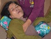 Cách chức Phó khoa Phụ sản bệnh viện Quảng Ngãi