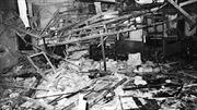Bombingham - Kỳ 3: Vụ đánh bom tàn ác