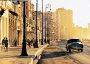 Kinh tế tư doanh Cuba: Vay tiền chủ yếu để sửa nhà