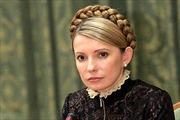 Ukraina nối lại phiên xét xử bà Tymoshenko