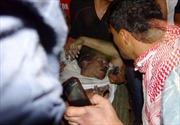 Cộng đồng quốc tế lên án vụ sát hại Đại sứ Mỹ tại Lybia