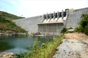 Phải thường xuyên kiểm tra an toàn thủy điện Sông Tranh 2