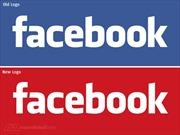 Facebook hoàn tất thương vụ mua lại Instagram