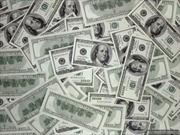Nga xóa 10 tỷ USD nợ từ thời Liên Xô cho Triều Tiên