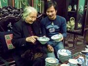 Phục dựng 100 món ăn cổ Hà Nội- Bài 1: Hành trình tìm lại giá trị ẩm thực xưa