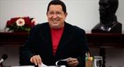 Tổng thống Venezuela bổ nhiệm 6 bộ trưởng mới