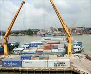Cảng Đồng Nai - cửa ngõ ra biển lớn