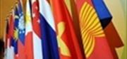 ASEAN, Trung Quốc sắp bàn thảo về Bộ quy tắc ứng xử ở Biển Đông