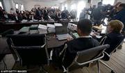 Bỏ tù nhà khoa học vì dự báo sai động đất