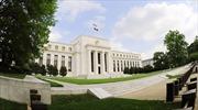 Yêu cầu chính phủ Mỹ giải quyết thâm hụt ngân sách