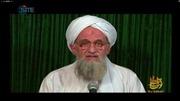 Al-Qaeda kêu gọi bắt cóc người phương Tây