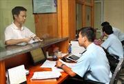 Ân hạn nộp thuế nhập khẩu: Kẽ hở trốn thuế