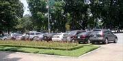"""Hồi âm loạt bài """"Xây bãi đỗ xe tại Công viên Thống Nhất"""" (tiếp)"""