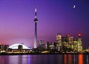Canada - Top 10 quốc gia ít tham nhũng nhất thế giới