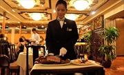 Hong Kong sắp tăng lương tối thiểu 7%