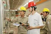 Nghiệm thu đưa vào sử dụng Thủy điện Sơn La