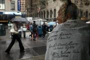 Số người thiếu đói và vô gia cư gia tăng tại Mỹ