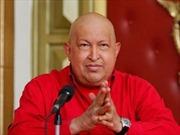 Venezuela không bầu tổng thống mới